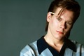 Kevin Bacon - kevin-bacon photo