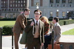 Kill Your Darlings New Stills (Fb.com/DanielRadcliffefanClub)