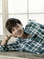 Kim Hyun Joong<3 - kim-hyun-joong photo