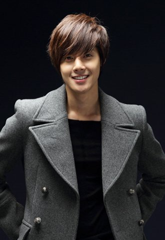 Азия - дорамы & k-pop Kim-Hyun-Joong-3-kim-hyun-joong-35736153-330-478