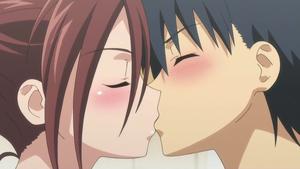 kiss×sis(キスシス)