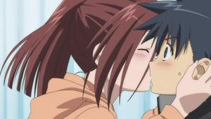 KissxSis