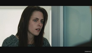 Kristen in Jumper