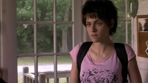 Kristen in The Cake Eaters