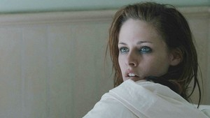 Kristen in Welcome to the Rileys