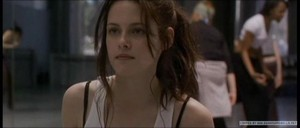 Kristen in What Just Happened