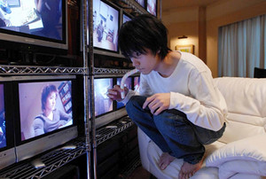 l Lawliet (liveaction)