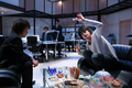 L Lawliet (liveaction) - death-note photo