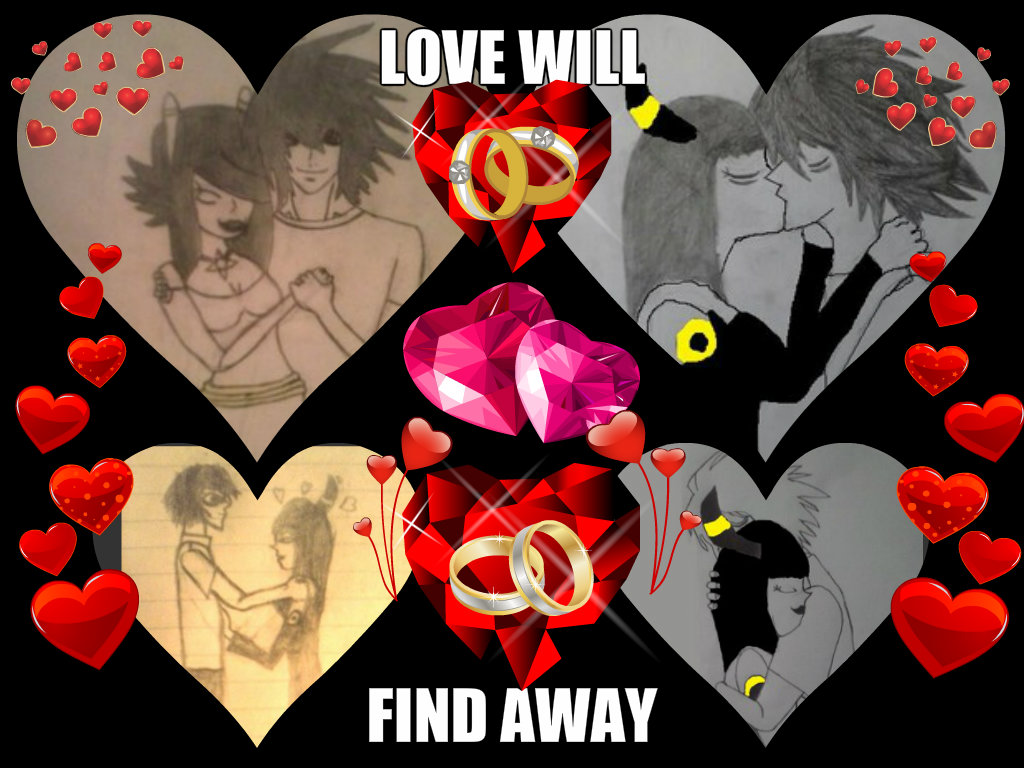 Random Anime Rp For Teens Images L And Bre Love Will Always Fine
