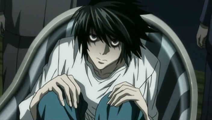 L-lawliet-death-note-35773676-704-399.jpg