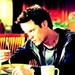 Landon Carter-A Walk to Remember - anjs-angels icon