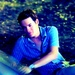 Landon Carter-A Walk to Remember - jenjen_bunny icon