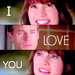 Lexie / Slexie - sexie-mark-and-lexie icon