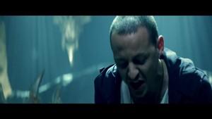 Linkin Park - New Divide {Music Video}