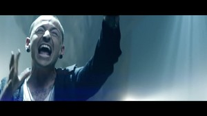 Linkin Park - New Divide {Music Video}