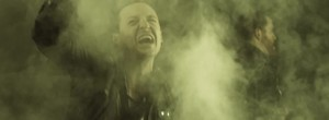 Linkin Park - The Catalyst {Music Video}