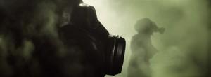 Linkin Park - The Catalyst {Music Video}