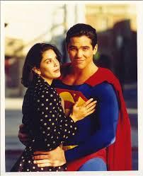 Lois&Superman