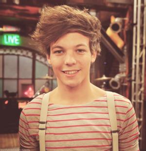 Louis ♚