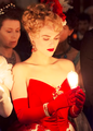 Lucy Westenra (Dracula NBC) - tv-female-characters photo