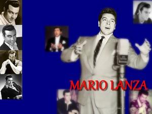 MARIOS LANZA