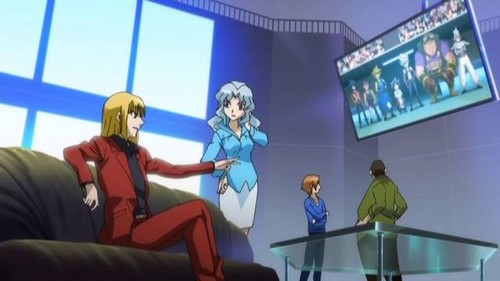 Metal Fight BeyBlade Hintergrund possibly with a living room, a drawing room, and a boardroom called MFB Zero-G