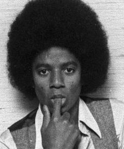 MJ<3 - michael-jacksons-teenage-years Photo - MJ-3-michael-jacksons-teenage-years-35716245-250-300