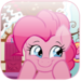Mane 6 icons - my-little-pony-friendship-is-magic icon