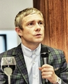 Martin Freeman I love you ! - martin-freeman photo