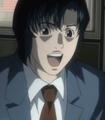 Matsuda-san