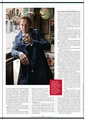Men's Journal (Oct 2013) - damian-lewis photo