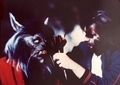Michael Jackson - Thriller - michael-jackson photo