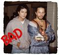 Michael Jackson ♥ Rare - michael-jackson photo