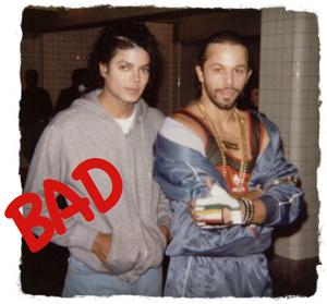 Michael Jackson ♥ Rare