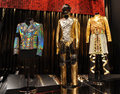 Michael's Costumes - michael-jackson photo