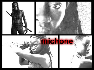 Michone
