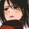 Répertoire de Mikasa Mikasa-Ackerman-Manga-Icon-attack-on-titan-35773481-100-100