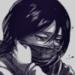 Mikasa Ackerman 日本漫画 图标