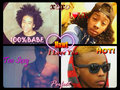 Mindless Babies ! - mindless-behavior fan art