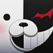 Monobear biểu tượng