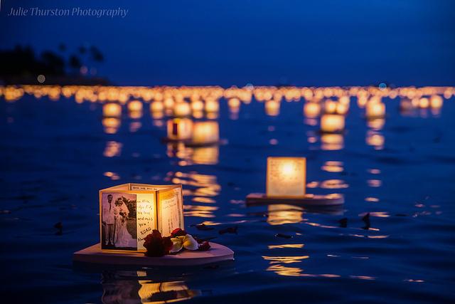Prayer Candles - Candles Photo (35737584) - Fanpop