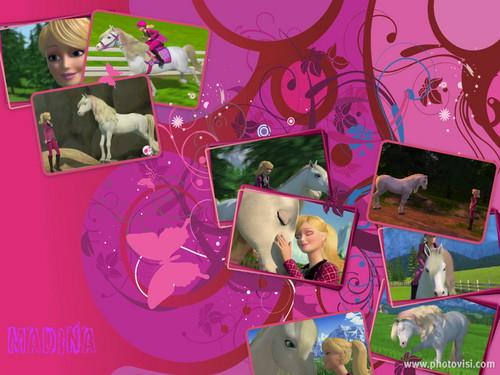 Barbie Movies images My Barbie