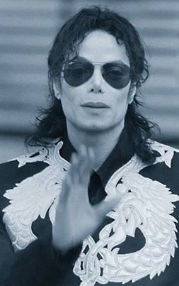 My only love