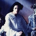 My only love - michael-jackson photo