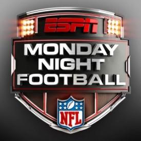 NFL 壁紙 entitled NFL