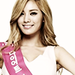 Nana Icon - after-school icon