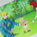 Naruto Shippuuden Movie6 : Road to Ninja - naruto-shippuuden icon