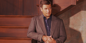 Nathan-Promotional pic season 6