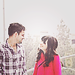 Nick & Jess Icons - jess-and-nick icon