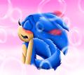 Oh Sonic! Sei Venuto!